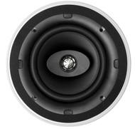 KEF Ci200CR Ceiling Speaker