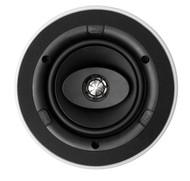 KEF Ci130CR Ceiling Speaker