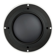 KEF Ci200TRb In-Ceiling Subwoofer
