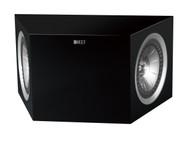 KEF R800ds Dipole Speakers