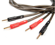 Chord Epic Reference Speaker Cable