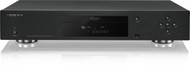 OPPO UDP-203 4K/UHD Blu-ray player