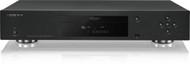 OPPO UDP-203 4K/UHD Blu-ray player