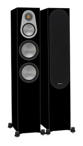Monitor Audio Silver 300 Speakers