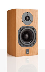 ATC SCM7 Speakers