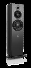 ATC SCM40 Speakers