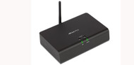 Arcam rPlay Music Streamer (dem unit)