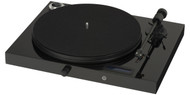 Pro-Ject Juke Box E Turntable