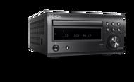 Denon D-M41DAB Hi-Fi System