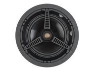 Monitor Audio - C180 Ceiling Speakers