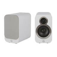 Q Acoustics Q 3010i