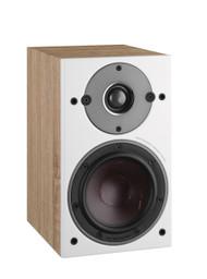 Dali Oberon 1 Loudspeakers