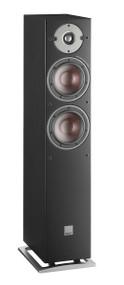 Dali Oberon 5 Loudspeakers