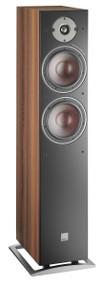 Dali Oberon 7 Loudspeakers