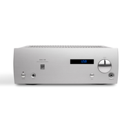 ATC SIA2-100– Stereo Integrated Amplifier