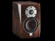 Dali Menuet SE Loudspeakers