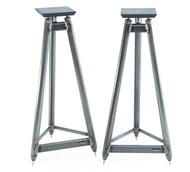 Solid Steel SS Series Tripod Speaker Stands