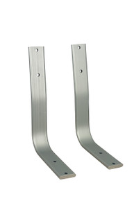 Seat Back Support Brackets