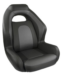 Ozark Bass Seat