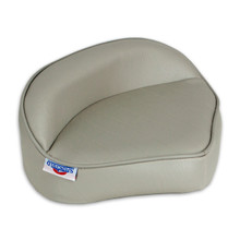 Pro Stand Up Seat Gray No Substrate