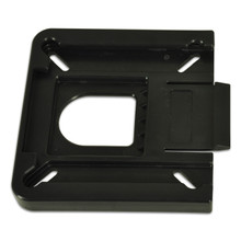 Removable Seat Bracket