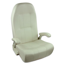 Norwegian Seat White