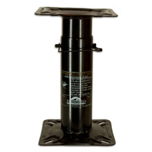 Economy Adjustable Pedestal