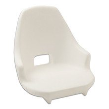 Newport Rotational Molded Seat