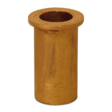 Brass Bushing for Kingpin Base
