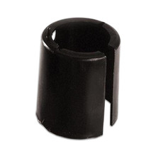 "Bushing for 2-7/8"" Seat Mount Swivel"