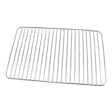 "BBQ Grill Cooking Grate 10.45"" X 16.27"""