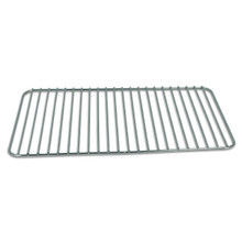 BBQ Grill Cooking Grate