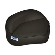 Pro Stand Up Seat Black No Substrate