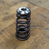 24V Cummins Pressure Tower Valve Spring Kit