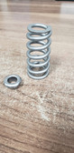 12V Cummins Pressure Tower Valve Spring Kit