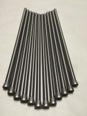 Manton Pushrods -Series 3-3/8 Dia.X.145 Wall fits 98.5-17 5.9L 6.7L 24V Cummins