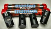 Manton Pushrods Tool Steel Rockerarm Trunnion Fits 98.5-17 5.9 6.7 24V Cummins