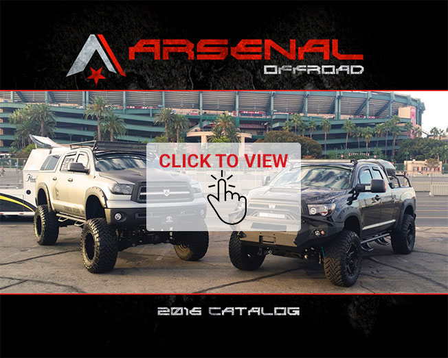 arsenal-offroad-catalog.jpg