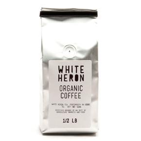 Organic Coffee for Sale