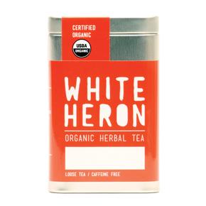Organic Teas for Sale