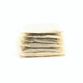 Organic Iced Tea Brew Bags