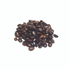 Indonesian Timor- Dark Roast Coffee