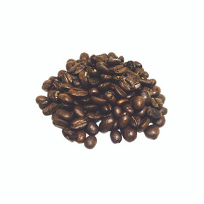 Nicaraguan Rio Coco - Medium Roast Coffee