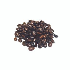 Rwanda Misozi- Medium Roast Coffee