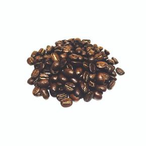 Ethiopian Sidamo BUNA BOKA - Medium Roast Coffee