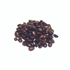 Mexican Chiapas - Medium Roast Coffee