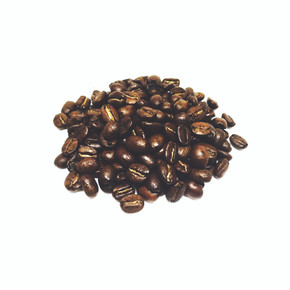 Java Taman Dadar - Dark Roast Coffee