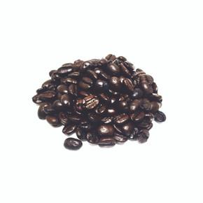 Sumatra Mandheling Decaf  - Full City Roast Coffee