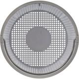 Basket, Generic, Hayward SP1075/1075T/1076/1077 Skimmer, H/D