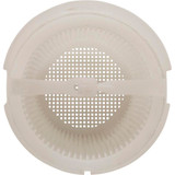 Astral Products - Strainer Basket, Astral, Astramax Pump